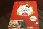 Messina, piazza Cairoli pronta per il Natale