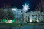 A Rende si accendono le luci natalizie, ricco programma di eventi