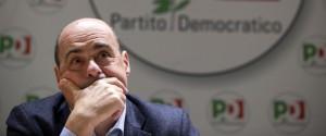 """Zingaretti-Oliverio, vertice """"in gran segreto"""" a Roma: """"Si lavora su un accordo per la Calabria"""""""