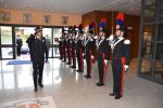 Scott-Rinascita, generale Nistri si congratula con i militari impegnati nell'operazione