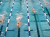 Focolaio di Coronavirus al raduno della nazionale di nuoto, 10 atleti positivi