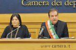 Cosenza sceglie i moderati, Forza Italia surclassa la Lega