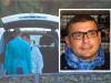 Omicidio Pagliuso a Lamezia: la station wagon, il podista e il Gps. Le prove che riconducono a Gallo