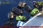 'Ndrangheta, il blitz con 45 arresti: l'impero dei Bellocco costruito sulla cocaina