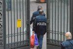 Il ritorno a Messina degli ex pentiti di mafia, 15 avvisi di garanzia