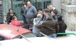 Mafia a Messina, confermate le misure di custodia per 5 ex pentiti