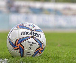 Calcio, le squadre con campi in alta quota hanno più probabilità di vincere
