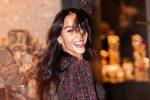 Paola è nata a Vicenza da genitori di origini siciliane