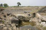 """Cantieri cultura, Franceschini: """"103 milioni per 11 progetti"""". C'è il Parco di Sibari"""