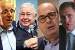 Regionali in Calabria, niente primarie nel Pd: il candidato è Callipo. Oliverio resta in campo