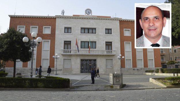 amministrative, croton, elezioni, Telemaco Pantaleone Pedace, Catanzaro, Calabria, Politica