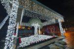 Messina, scatta oggi l'isola pedonale natalizia ma manca ancora la segnaletica con i divieti