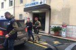 Ricercato da un anno, i carabinieri catturano un latitante nel Vibonese