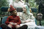 Pinocchio, il nuovo film con Benigni è re del box office: terzo posto per Ficarra e Picone