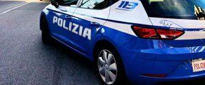 Camionista ucciso nel 1999, arrestati dopo 20 anni due uomini di Barcellona