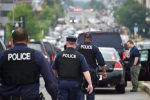 George Floyd, 12 città Usa vietano le tecniche di soffocamento durante l'arresto