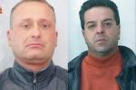 """L'agguato mortale al """"reggente"""" della cosca Bruni di Cosenza, assolti due imputati"""