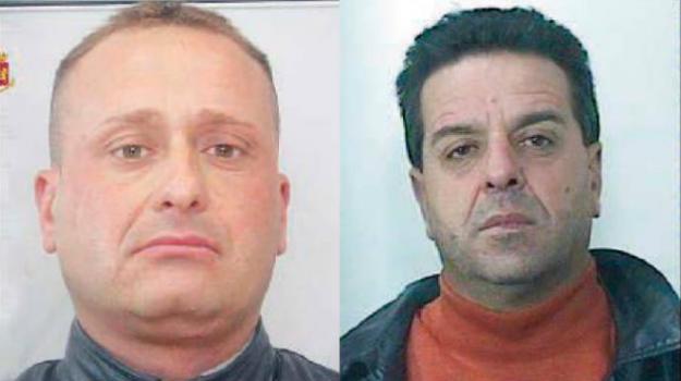 'ndrangheta, omicidio, Francesco Patitucci, Luca Bruni, Roberto Porcaro, Cosenza, Calabria, Cronaca