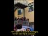 """""""Non siete figli di contadini"""": studenti contro la preside al liceo Seguenza di Messina - Video"""