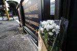 Travolte e uccise a 16 anni nella movida di Roma: il conducente positivo ad alcol e droga