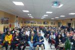 Concluso il Rambaldi Lab a Lamezia, al Polo Tecnologico premiati gli studenti