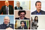 Regionali in Calabria, schieramenti frammentati: si va verso sette candidati governatori