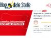 """M5S, domani le """"Regionarie"""" in Calabria: Aiello allo conta dei voti"""