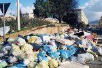 Rifiuti, batosta sul Comune di Reggio Calabria: la Regione vuole subito 16 milioni