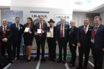 Cucina kosher, maitres di Vibo protagonisti a Rimini