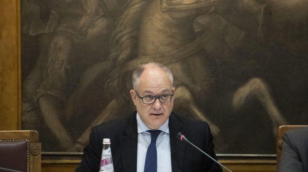 gratta e vinci, manovra, superticket, Sicilia, Economia
