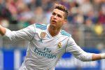 I 10 gol più belli di Cristiano Ronaldo nella Liga