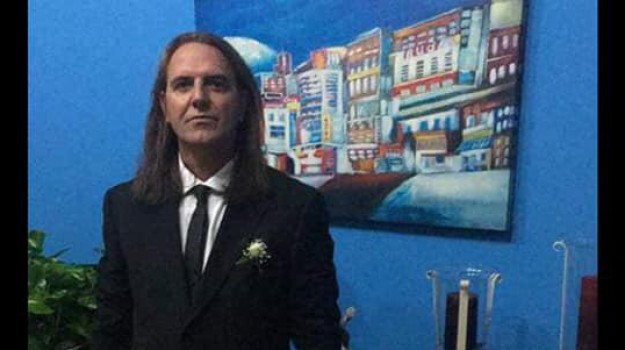 pace del mela, uomo scomparso, Sebastiano Artuso, Messina, Sicilia, Cronaca