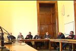 Liquidazione Atm a Messina, sindacati chiedono tavolo permanente