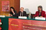 Musica e beneficienza sulla Tourist Caronte, gli eventi a bordo della nave Elio a Messina