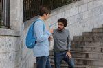 """Gazzetta del Sud conquista i giovani: lo spot del progetto """"In classe con noi Magazine"""""""