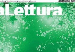 Su «la Lettura» la classifica dei migliori libri del 2019 Un'anticipazione dei contenuti del nuovo numero, in edicola nel weekend e per tutta la settimana - Corriere Tv