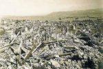 Terremoto del 1908 a Messina, l'ora che cancellò la storia: da oggi le iniziative