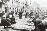 L'apocalisse in 37 secondi, Messina ricorda il terremoto a 111 anni dal dramma