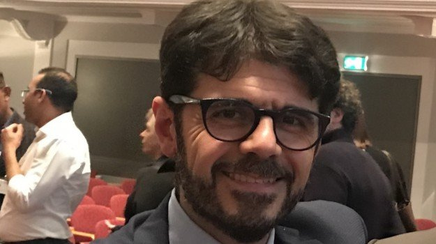 medico, ortopedico, ospedale, Nunzio Catena, Messina, Sicilia, Società