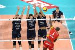 Foto legavolley.it