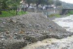Roccalumera, stanziati 4 milioni per i torrenti Allume e Sciglio