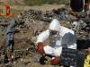 L'inchiesta per traffico illecito di rifiuti: contaminati terreni e falde acquifere nel Lametino
