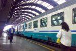 Treni e autobus, dopo il coronavirus il trasporto pubblico in Calabria torna a regime