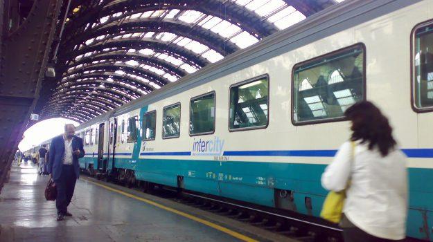 ferrovie, rfi, treni, marco falcone, Sicilia, Economia