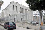 La droga delle 'ndrine da Reggio in Lombardia, chiesto rinvio a giudizio per 44 indagati: i nomi