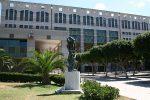 Società false per riciclare denaro, inflitte sette condanne a Reggio Calabria