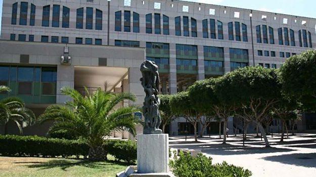lavoro, precari, tribunale reggio, Reggio, Calabria, Economia