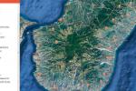 Reggio, 7 milioni per le strade metropolitane: in cantiere 26 progetti