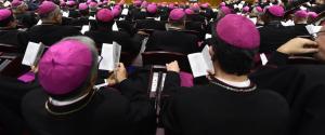 """Regionali in Calabria, il monito dei vescovi ai candidati: """"No al voto di scambio"""""""