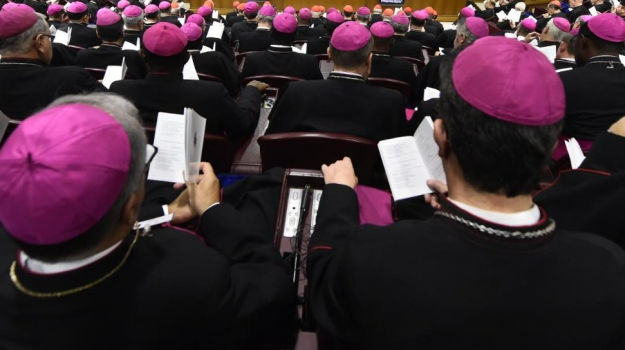 candidati regionali calabria, regionali in calabria, vescovi, voto di scambio, Calabria, Politica